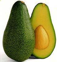 alt=Description de l'image Avocado.jpeg.