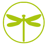 File:Biosphere dragonfly icon.jpg