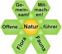 OffeneMitmachFaunaNaturFloraEtc-logo-135_vereinfacht.png