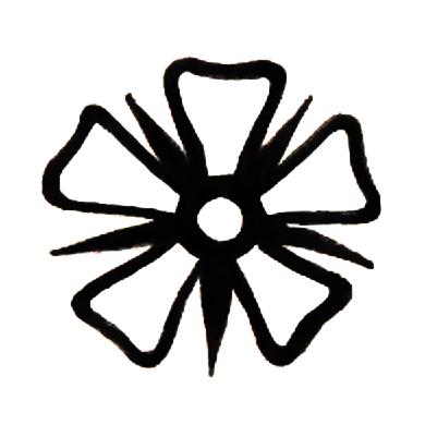 Pflanzenfamilie: Rosengewächse