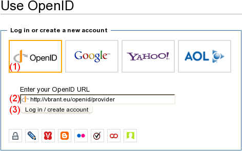 Screenshot Login-steps-enter-OpenID vector-skin.png