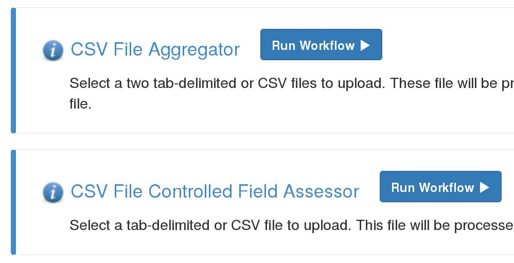 Screenshot kurator web workflows run.png