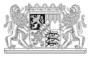 Bayerisches Landesamt für Umwelt (LfU)