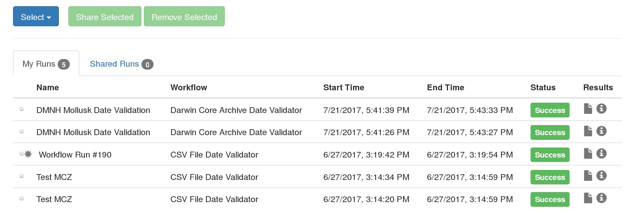 Screenshot kurator web workflowruns.png