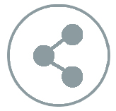 File:Biosphere share icon.jpg