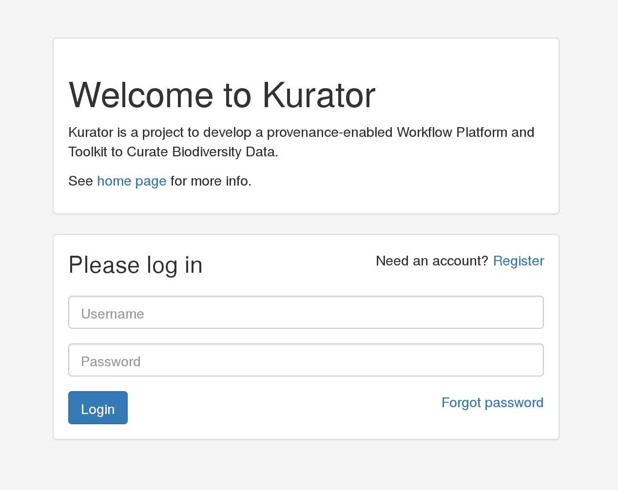 Screenshot kurator web login.png