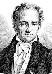 Louis-Augustin Bosc d'Antic.jpg
