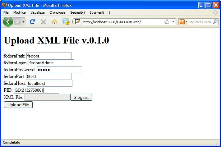 FormUploadXML.jpg