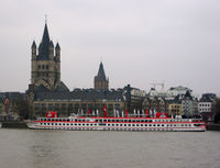 2002-12 Cologne - Rhine river and some church.jpg