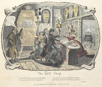 The Gin shop - Cruikshank, Scraps and sketches (1829), f.9 - BL.jpg