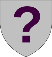 Heraldic shield placeholder.png