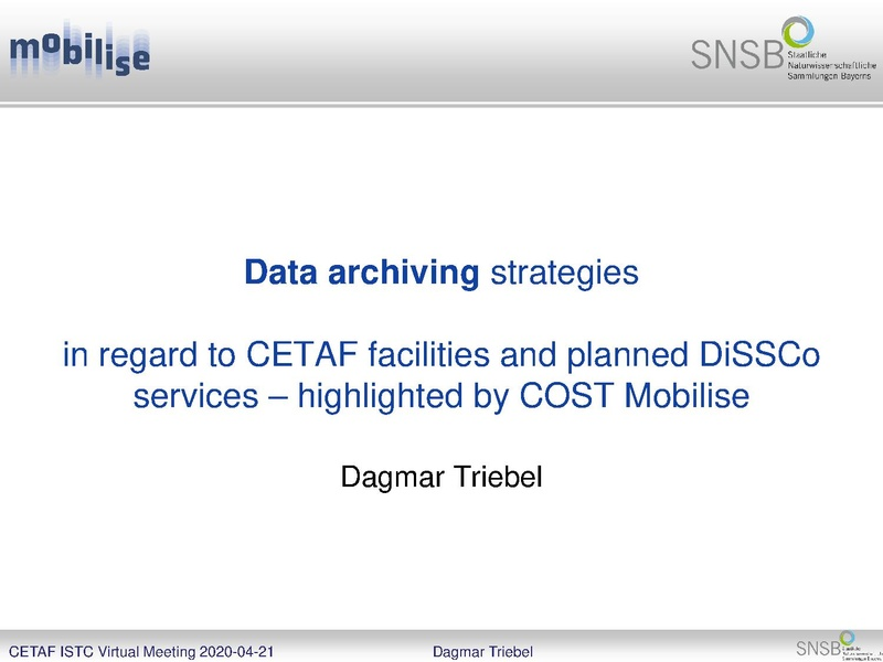 File:ISTC-DWG 2020 Triebel Data Archiving.pdf