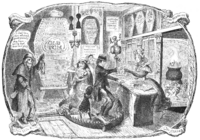 English Caricaturists, 1893 - The Gin Shop.png