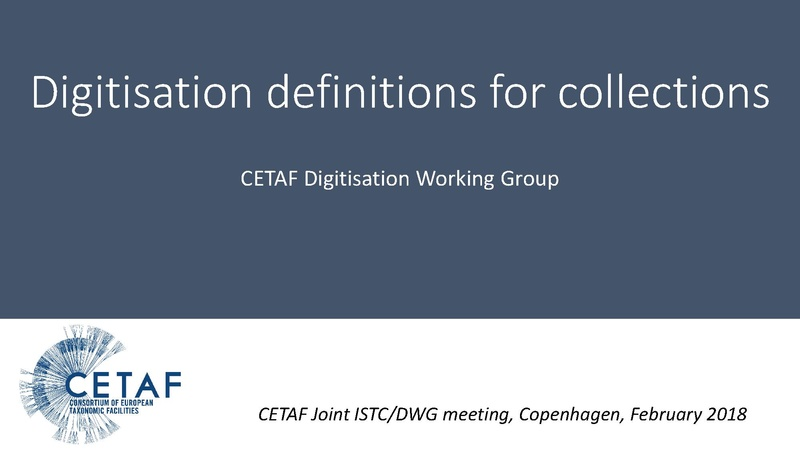 File:Digitisation definitions for collections.pdf