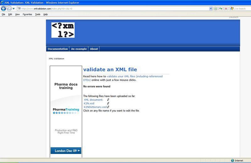 XmlValidator.jpg