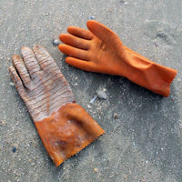 Handschuhe aller Art