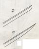 Bestimmungsschlüssel der wichtigsten Gräser SH (E.-W. Raabe) Abb. 02 und 3.png