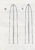 Bestimmungsschlüssel der wichtigsten Gräser SH (E.-W. Raabe) Abb. 10 und 11.png
