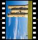 Broadway tower edit film strip ffmpeg transpose 2.png