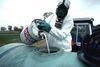 Hazardous-pesticide.jpg