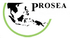 Logo PROSEA.png