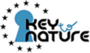 Logo of KeyToNature.eu