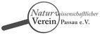Naturwissenschaftlicher Verein Passau