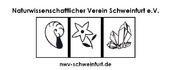 Naturwissenschaftlicher Verein Schweinfurt e.V.