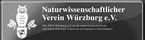 Naturwissenschaftlicher Verein Würzburg e.V.