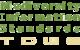 Daten-Wiki für Ontologien, Standard-Vokabulare (terms.tdwg.org)