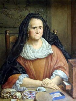 Merian Maria Sibylla 1647-1717.jpg