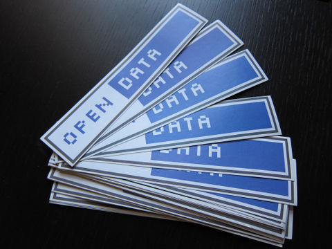 Open Data stickers.jpg