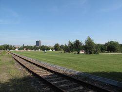 Ostpark, September 2011 – Lienhard Schulz, CC BY-SA 3.0