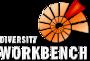 Logo of Diversity Workbench