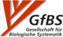 Logo of the GfBS