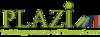 Plazi Logo