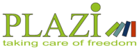 Logo of plazi.org