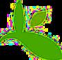 Logo of Pl@ntNet