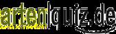 Artenquiz für Vögel und Schmetterlinge (Naturgucker)