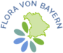 Bayernflora