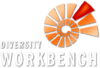 Logo of Diversity Workbench