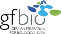 GFBio logo claim png.png