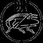 Logo des DJN (Link zur Homepage des DJN)