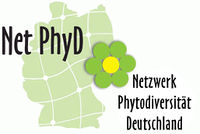 Logo of NetPhyD