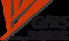 Logo GfBS 2009 07 NoSubtitle.png