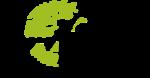 Museum für Naturkunde logo 2013 transparent background.png