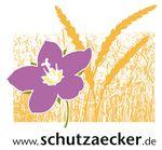 Logo von schutzschutzaecker.de